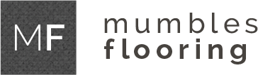 Mumbles Flooring - logo