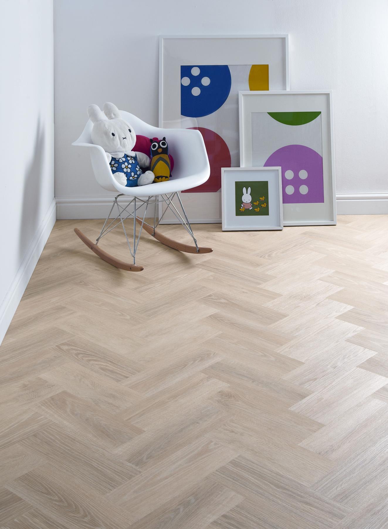 Luxury Vinyl Tiles Mumbles Flooring