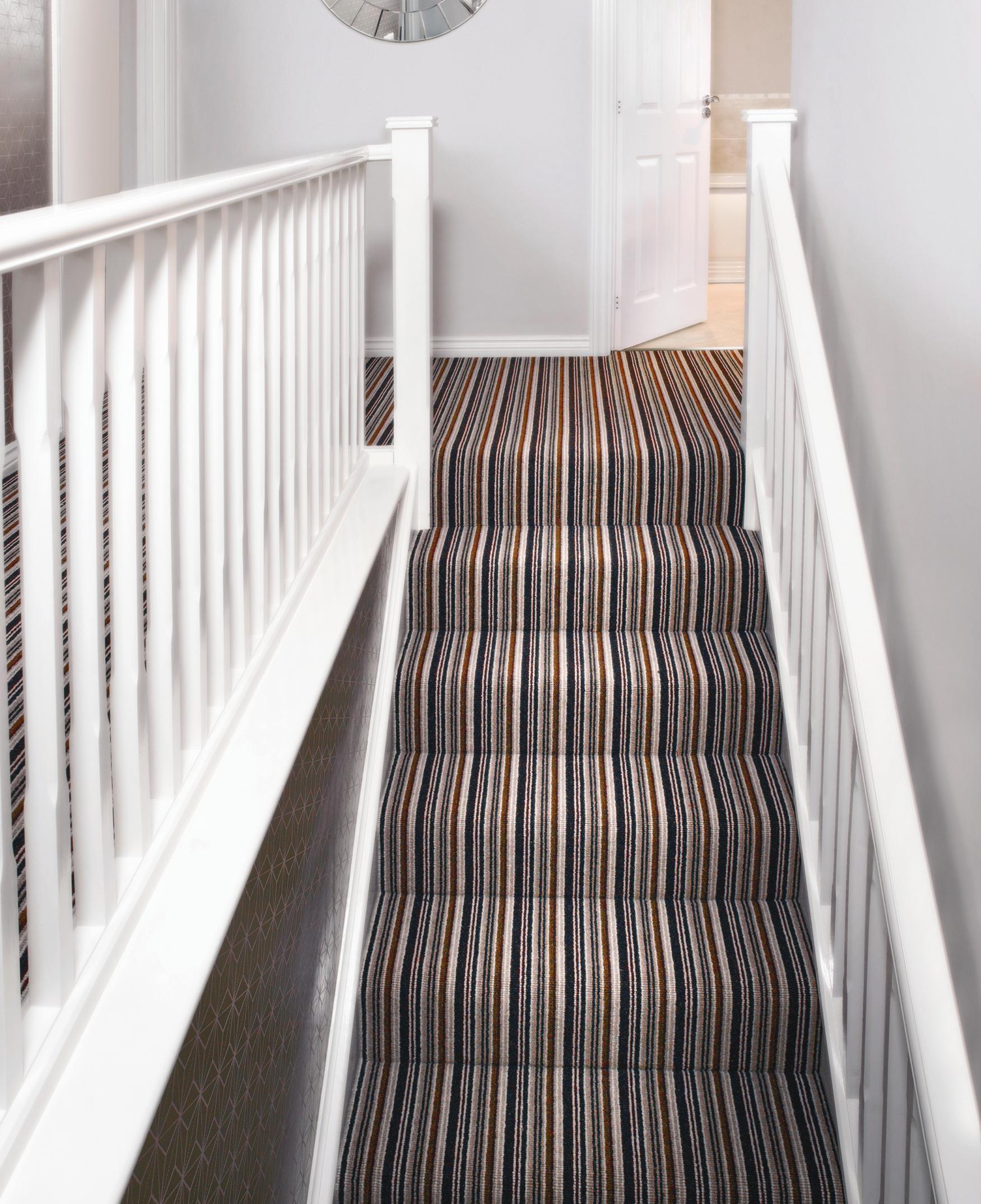 Carpets Mumbles Flooring