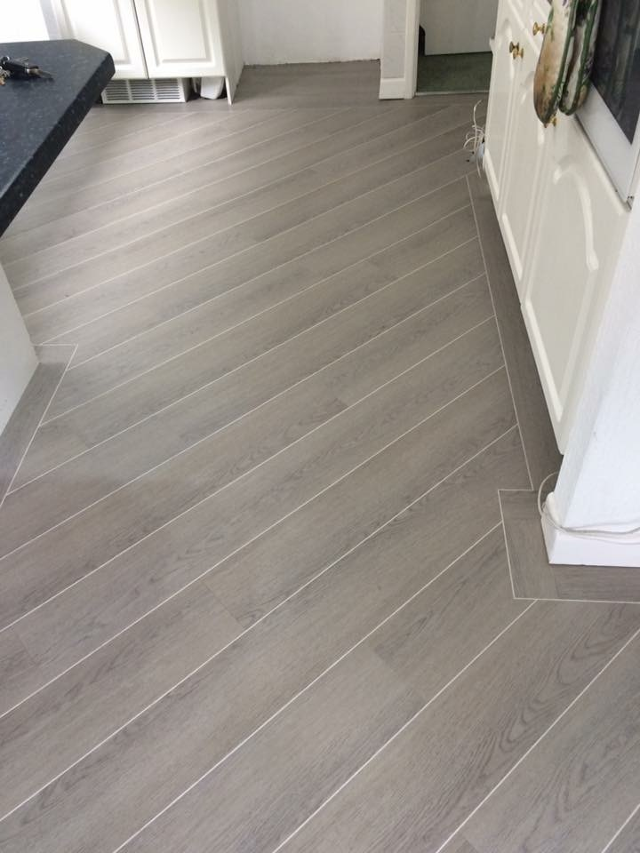 Mumbles Flooring Carpets And Flooring Shop In Mumbles Swansea